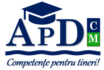Academia pentru Democratie Comunitate si Mediu