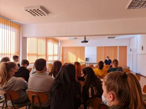 Training-in-proiectul-Cetatenie-vulcaneana
